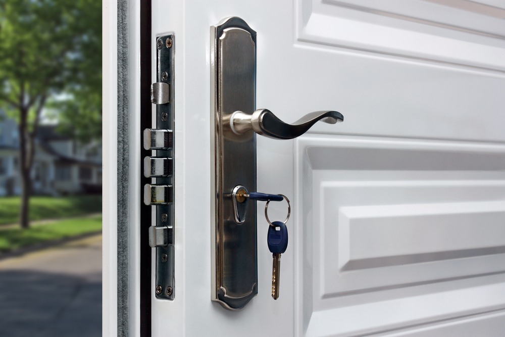 Different types of handles and locks | Handles-Plus