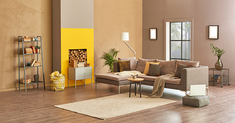If you are redecorating or renovating then there are lots of small simple things you can do to give your home a makeover without spending a fortune. & Simple Ways to Modernise Your Home   Handles-Plus